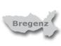 Zum Bregenz-Portal