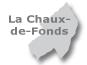 Zum La Chaux-de-Fonds-Portal