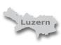Zum Luzern-Portal