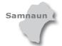 Zum Samnaun-Portal