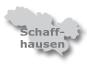 Zum Schaffhausen-Portal