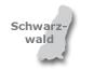 Zum Schwarzwald-Portal