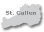 Zum St. Gallen-Portal