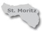 Zum St. Moritz-Portal