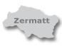 Zum Zermatt-Portal
