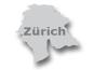 Zum Zürich-Portal