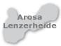 Zum Arosa Lenzerheide-Portal