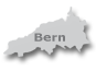 Zum Bern-Portal