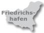 Zum Friedrichshafen-Portal