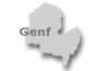 Zum Genf-Portal