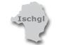 Zum Ischgl-Portal