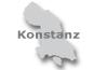 Zum Konstanz-Portal
