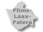 Zum Laax-Portal