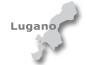 Zum Lugano-Portal