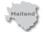 Zum Mailand-Portal
