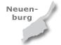 Zum Neuenburg-Portal