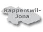 Zum Rapperswil-Jona-Portal