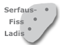 Zum Serfaus-Fiss-Ladis-Portal