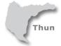 Zum Thun-Portal