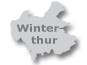 Zum Winterthur-Portal