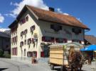 Versam: Gasthaus Rössli
