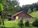 Kriens: Privatzimmer & Apartment Hof Niederberger