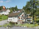 Teufen: Pension Alpenheim